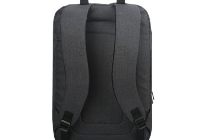 Lenovo 15.6 Laptop Casual Backpack B210