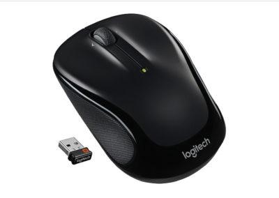 Logitech® M325 Wireless Mouse