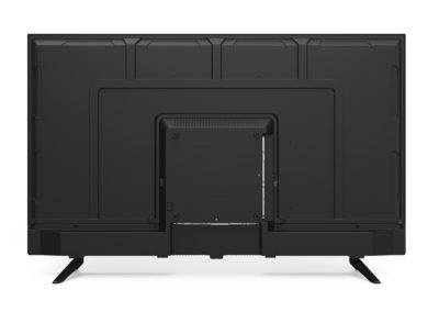 RCA RTU4300 43 Inch Class 4K Ultra HD LED TV