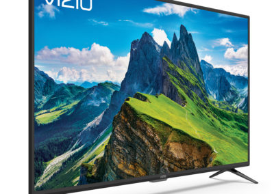 Refurbished VIZIO 50 Inch Class 4K Ultra HD (2160P) HDR Smart LED TV 03