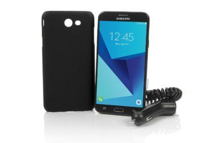 Tracfone Samsung J7 Sky Pro