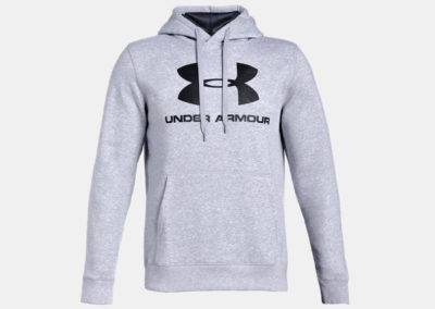 Under-Armour-Outlet-04