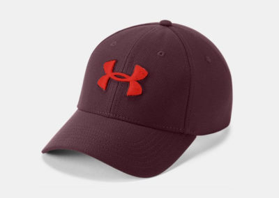Under-Armour-Outlet-05