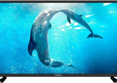 Westinghouse 49 Inch LED 1080p HDTV