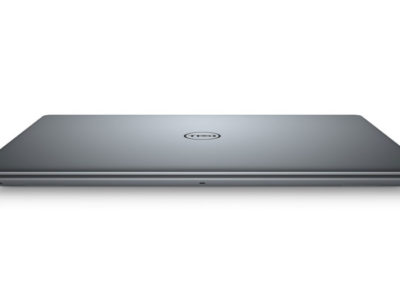 Dell Vostro 15 7950 Laptop