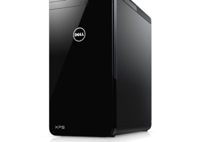 Dell XPS 8930 Computer