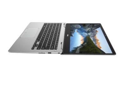 "IPS 13"" 1080p Dell Inspiron 13 7370 7000 i7370-5725SLV Laptop with 8th Gen Intel Core i5-8250U, 8GB DDDR4 memory, 256GB SSD"