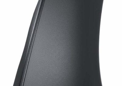 Logitech Z313 2.1 Speaker System with 25w RMS Power, Control Pod with Headphone Jack
