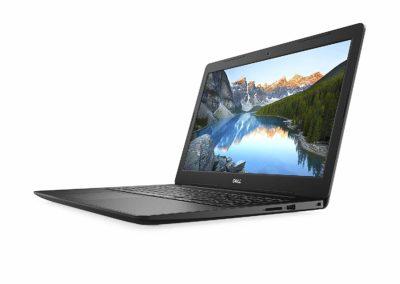 "15.6"" 1080p Dell Vostro 15 3583 Laptop with 8th Gen Intel Core i7-8565U, AMD Radeon 520 Graphics, 8GB DDR4 Memory, 256GB NVMe SSD"