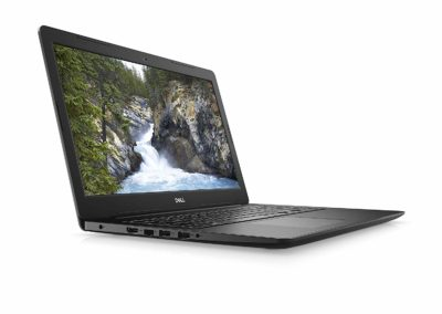 "15.6"" 1080p Dell Vostro 15 3583 Laptop with 8th Gen Intel Core i7-8565U, AMD Radeon 520 Graphics, 8GB DDR4 Memory, 256GB NVMe SSD"