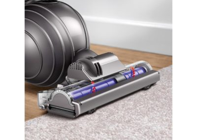 Dyson UP13 Ball Animal Upright Vacuum