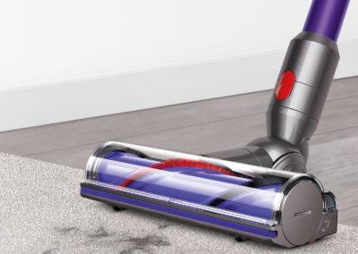Dyson V8 Animal+ Cordless Vacuum