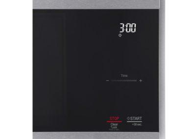 LG NeoChef LMC0975ST 1040W Microwave