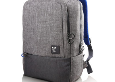 Lenovo GX40M52033 On Trend Backpack