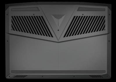 "IPS 15.6"" 1080p Lenovo Legion Y545 81Q60002US Gaming Laptop with 9th Gen Intel Core i7-9750H, NVIDIA GeForce GTX 1660Ti 6GB Graphics, 16GB DDR4 Memory, 1TB HD + 128GB SSD"