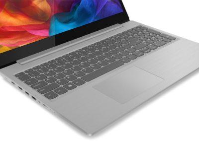 "15.6"" 1080p Lenovo IdeaPad L340 81LW001DUS Laptop with AMD Ryzen 3 3200U Processor, AMD Radeon Vega 3 Graphics, 8GB DDR4 Memory, 1TB HD"
