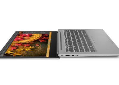 """Lenovo IdeaPad S340 14"""", 14.0"""" FHD, UHD Graphics 620, i5-8265U Processor, 8 GB DDR4 2400MHz (4 GB Onboard + 4 GB DIMM) RAM, 256GB SSD PCIe, Win 10 Home 64 81N700BDUS"""