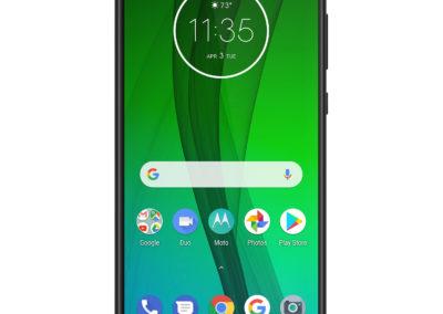 Motorola Moto G7 64GB Android Smartphone