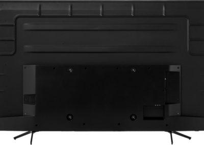 "Hisense 65R7E1 65"" Class - LED - R7 Series - 2160p - Smart - 4K UHD TV with HDR - Roku TV"