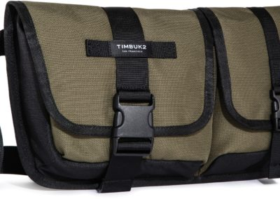 REI Outlet Sale on Timbuk2, Oakley, Sherpani, The North Face, Patagonia, Osprey, Columbia, etc