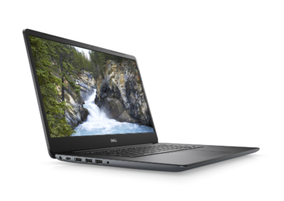 "IPS 14"" 1080p Dell Vostro 14 5481 Laptop with 8th Gen Intel Core i7-8565U, NVIDIA GeForce MX130 2GB Graphics, 8GB DDR4 Memory, 128GB NVMe SSD + 1TB HD"
