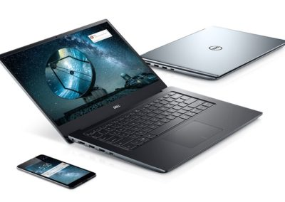 New Dell Vostro 14 5490 5000 Series Business Laptop with 10th Generation Intel Processor