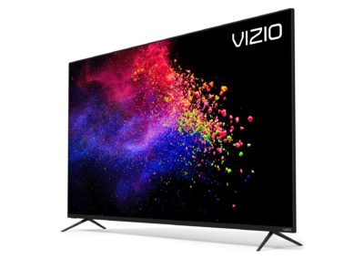 "VIZIO M-Series Quantum 65"" Class 4K HDR Smart TV 