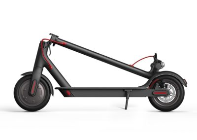 Xiaomi M-365 Mi Electric Scooter
