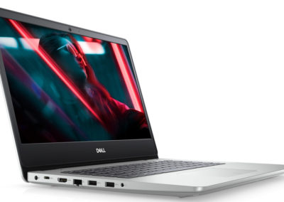 "New Dell Inspiron 14 5000 5493 Laptop 14.0"" Intel i7-1065G7 512GB SSD 8GB RAM nn5493dqvth"