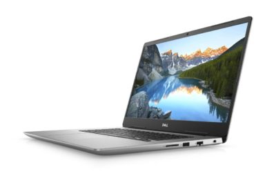 "IPS 15.6"" 1080p Dell Inspiron 15 5585 Laptop with AMD Ryzen 5 3500U, Radeon Vega 8 Graphics, 8GB DDR4 Memory, 256GB NVMe SSD nnbuc5am103s 450000000003"