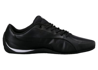 PUMA DRIFT CAT 5 CORE SHOES MEN SHOE SPORT CLASSICS