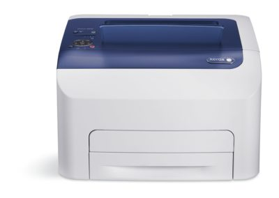 Xerox Phaser 6022/NI USB, Wireless, Network Ready Color Laser Printer 30000303777281
