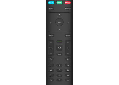 "VIZIO 65"" Class M-Series™ Quantum 4K Ultra HD (2160p) HDR Smart TV (M656-G4) (2019 Model)"