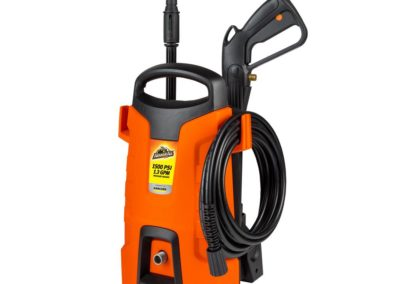 Armor All 1500-PSI 1.3-GPM Electric Pressure Washer AA1500 304631942