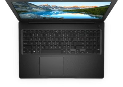 """15.6"""" 1080p Dell Inspiron 15 3593 Laptop with 10th Gen Intel Core i7-1065G7, 8GB DDR4 Memory, 1TB HD nn3593dtcvh"""