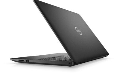 "15.6"" 1080p Dell Inspiron 15 3593 Laptop with 10th Gen Intel Core i7-1065G7, 8GB DDR4 Memory, 1TB HD nn3593dtcvh"
