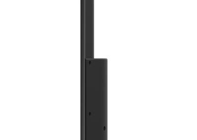 "JVC 65"" Class 4K UHD 2160p LED Roku Smart TV LT-65MAW595 576289192"
