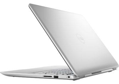 "Dell Inspiron 15 5584 i5584-7063SLV 15.6"" Laptop Computer, Intel® Core™ i7-8565U item 24393762"