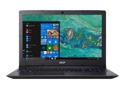 """Acer Aspire 3 A315-53-30N0 15.6"""" Notebook, Intel i3, 4GB Memory, 1TB HD, Windows 10 24422064"""