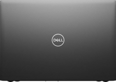 "Touchscreen 15.6"" Dell Inspiron 15 BBY-W1J46FX Laptop with 8th Gen Intel Core i5-8265U, 8GB DDR4 Memory, 256GB SSD"