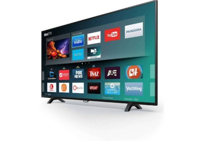 "55"" Philips 55PFL5602 4K Ultra HD Smart TV with HDR10 55PFL5602/F7 76633797 609585250420 008-09-0014"