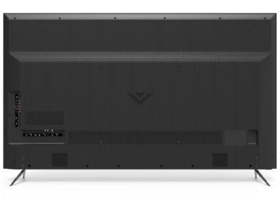 "Vizio 75"" Class PX75-G1 PX-Series - 4K UHD Quantum LED LCD TV"