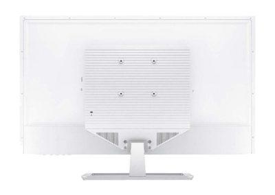 "IPS 32"" 1080p Dell D3218HN LED Monitor"