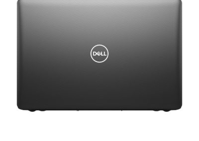 "17.3"" HD+ Dell Inspiron 17 3785 nnlok7am204s Laptop with AMD Ryzen 5 2500U, Radeon Vega 8 Graphics, 8GB DDR4 Memory, 1TB HD, DVD Burner"