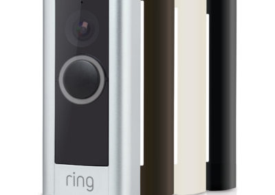 Ring Video Doorbell Pro 88LP000CH000