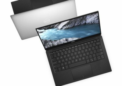 "Touchscreen IPS 13.3"" 1080p Dell XPS 13 9380 Laptop with 8th Gen Intel Core i5-8265U, 8GB LPDDR3 Memory, 128GB NVMe SSD GRDBxn9380dhndHv2 DBLTGMDB3"