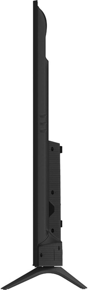 """Hisense - 55"""" Class - LED - R6070E3 Series - 2160p - Smart - 4K UHD TV with HDR - Roku TV Model: 55R6070E3 SKU: 6387624"""
