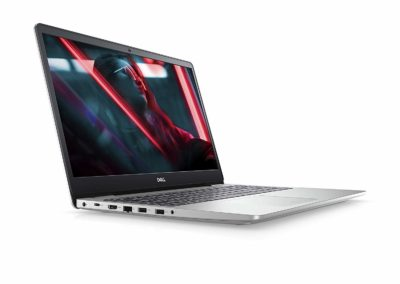 "15.6"" 1080p Dell Inspiron 15 5593 Laptop with 10th Gen Intel Core i5-1035G1, 8GB DDR4 Memory, 256GB NVMe SSD"