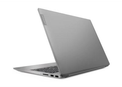 "Lenovo IdeaPad S340 81QF0008US 15.6"" Notebook, Intel Core i7-8565U, 12GB Memory S340-15IWL"